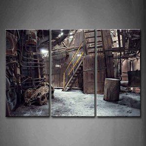 peinture industrielle TOP 2 image 0 produit