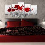 peinture intérieur tendance TOP 1 image 1 produit