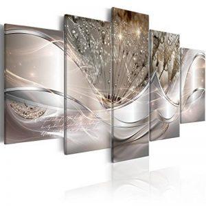 peinture intérieur tendance TOP 13 image 0 produit