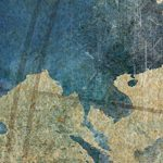 peinture intérieur tendance TOP 14 image 4 produit