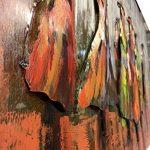 peinture intérieur tendance TOP 7 image 3 produit