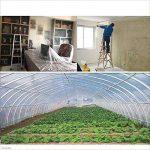 Peinture isolante humidité - notre comparatif TOP 13 image 4 produit