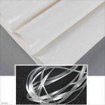 Peinture isolante humidité - notre comparatif TOP 15 image 3 produit