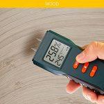 Peinture isolante humidité - notre comparatif TOP 7 image 2 produit