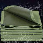 Peinture isolante humidité - notre comparatif TOP 9 image 3 produit