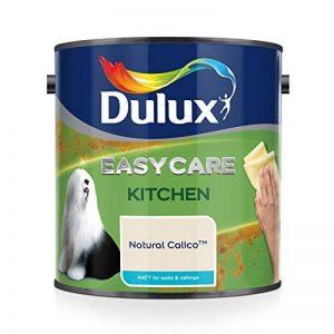 peinture lavable cuisine TOP 1 image 0 produit