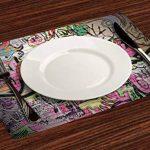 peinture lavable cuisine TOP 13 image 1 produit