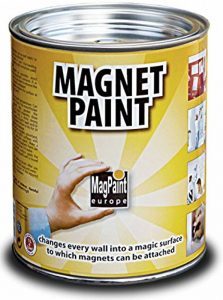 peinture magnétique TOP 3 image 0 produit