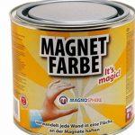 peinture magnétique TOP 4 image 1 produit