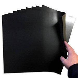 peinture magnétique TOP 7 image 0 produit