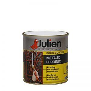 peinture metal rouille TOP 6 image 0 produit