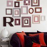 peinture meuble TOP 11 image 3 produit