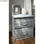 peinture meuble TOP 2 image 2 produit