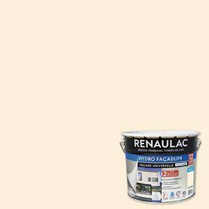 peinture monocouche blanc mât TOP 9 image 0 produit