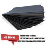 peinture métal sur bois TOP 11 image 1 produit
