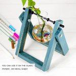 peinture métal sur bois TOP 6 image 2 produit