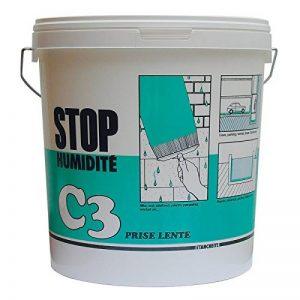 peinture mur anti humidité TOP 11 image 0 produit