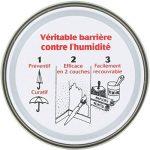peinture mur anti humidité TOP 3 image 2 produit