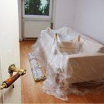 peinture mur anti humidité TOP 8 image 3 produit