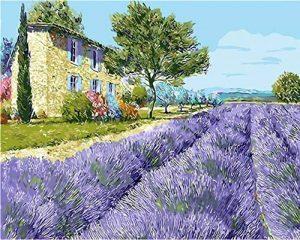 peinture mur chambre TOP 11 image 0 produit