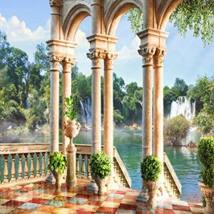 peinture mur chambre TOP 13 image 0 produit