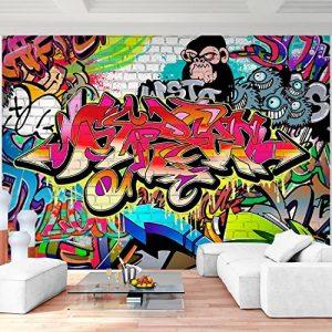 peinture mur chambre TOP 3 image 0 produit