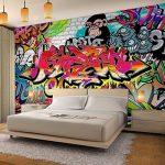 peinture mur chambre TOP 3 image 2 produit