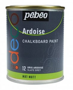 peinture mur cuisine TOP 3 image 0 produit
