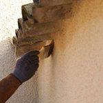 peinture mur extérieur TOP 9 image 2 produit