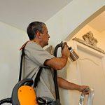 peinture mur garage TOP 1 image 3 produit