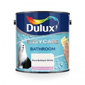 peinture mur salle de bain TOP 0 image 0 produit