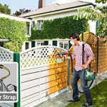 peinture mur vert TOP 2 image 3 produit