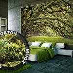 peinture mur vert TOP 5 image 1 produit