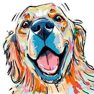 peinture murale nuancier TOP 12 image 0 produit