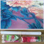 peinture murale nuancier TOP 3 image 2 produit