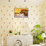peinture murale nuancier TOP 6 image 3 produit