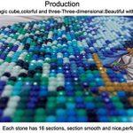 peinture murale nuancier TOP 6 image 4 produit
