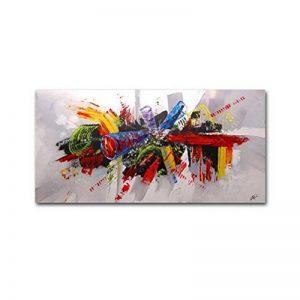 peinture murale TOP 12 image 0 produit
