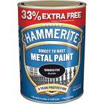 peinture noir métal TOP 5 image 1 produit