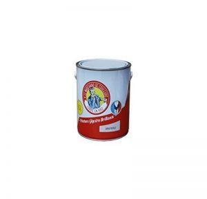 Peinture Onip, Le Marchand de Couleur, Gris Perle, 2,5 L, Glycéro brillante de la marque Onip image 0 produit