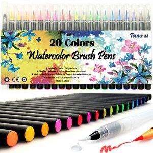 peinture pastel TOP 11 image 0 produit