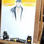peinture pastel TOP 5 image 4 produit