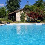 Peinture piscine béton - ARCAPISCINE - bleu, 10l de la marque ARCANE-INDUSTRIES image 2 produit