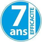 Peinture piscine béton - ARCAPISCINE - bleu, 10l de la marque ARCANE-INDUSTRIES image 4 produit