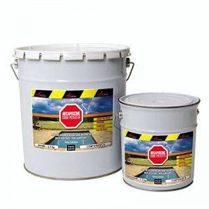 Peinture piscine coques polyester carrelage polyuréthane décorative de la marque ARCANE-INDUSTRIES image 0 produit