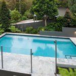 Peinture piscine coques polyester carrelage polyuréthane décorative de la marque ARCANE-INDUSTRIES image 4 produit