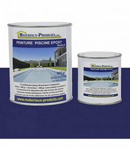 peinture piscine epoxy TOP 12 image 0 produit