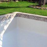 peinture piscine sika TOP 1 image 3 produit