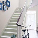 peinture plafond lessivable TOP 9 image 4 produit