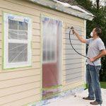peinture plafond professionnelle TOP 5 image 2 produit